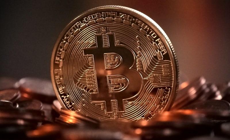 Comment acheter des cryptomonnaies sur Internet