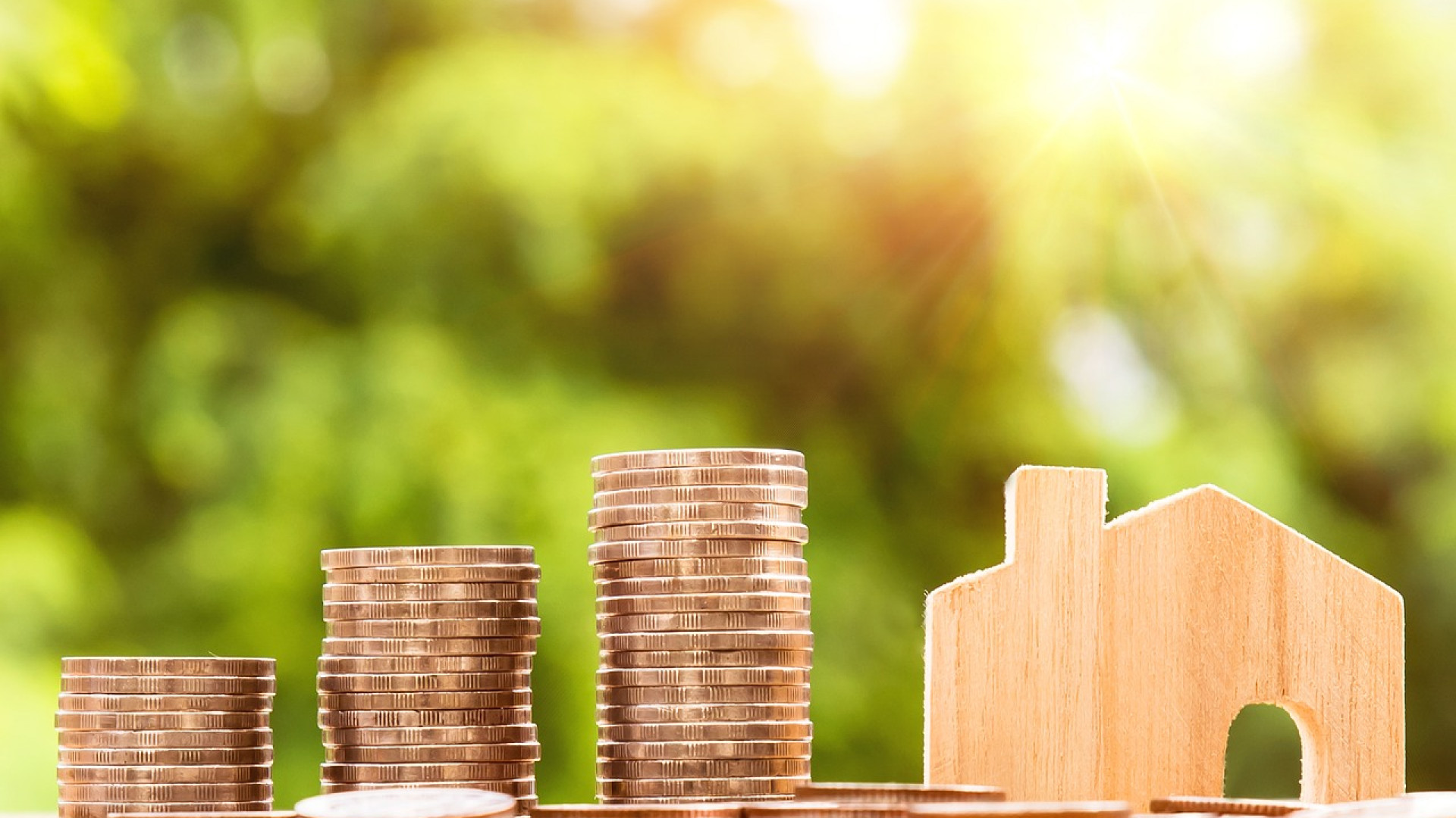 Comment constituer son dossier de prêt immobilier ?