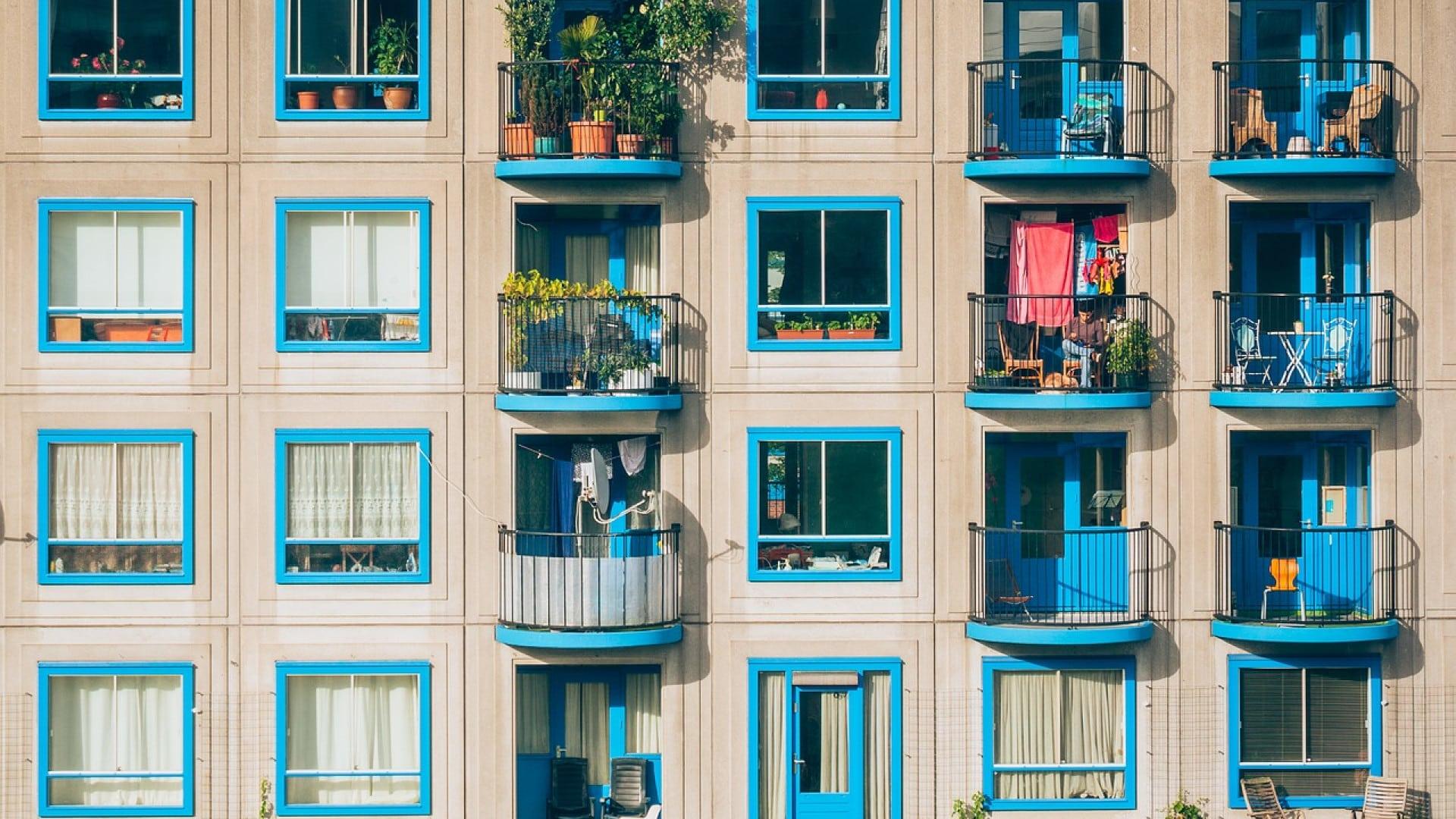 Comment obtenir un crédit immobilier sans ressources fixes ?