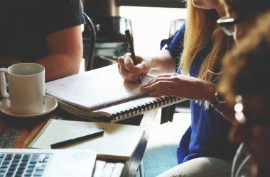 Implantation de votre entreprise : pourquoi recourir aux services d'une agence spécialisée ?