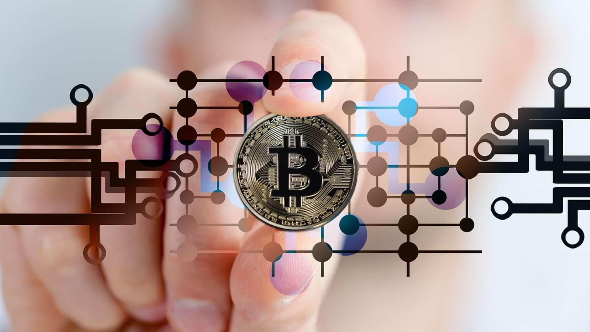 Investir dans le Bitcoin pour réaliser quelques profits sympathiques