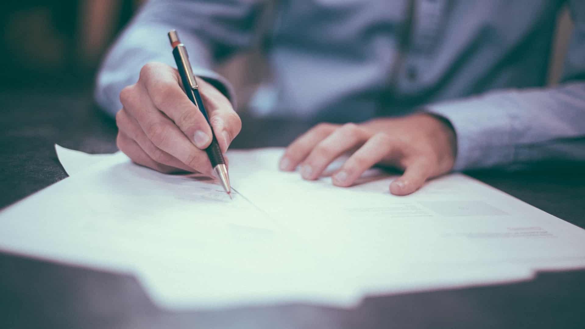 La loi Bourquin permet de résilier votre assurance emprunteur plus aisément