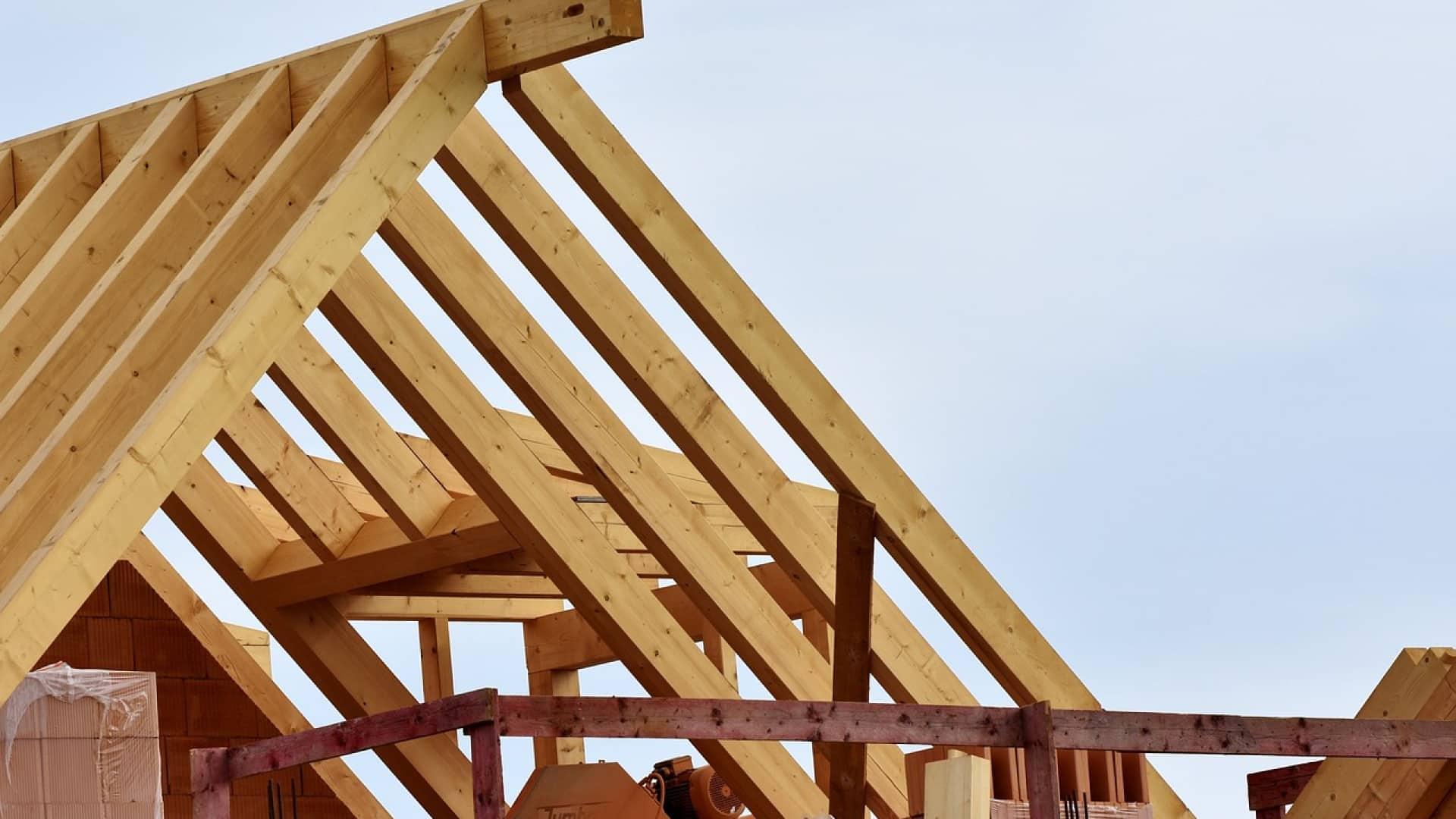 Les meilleurs conseils pour la réparation d'une toiture