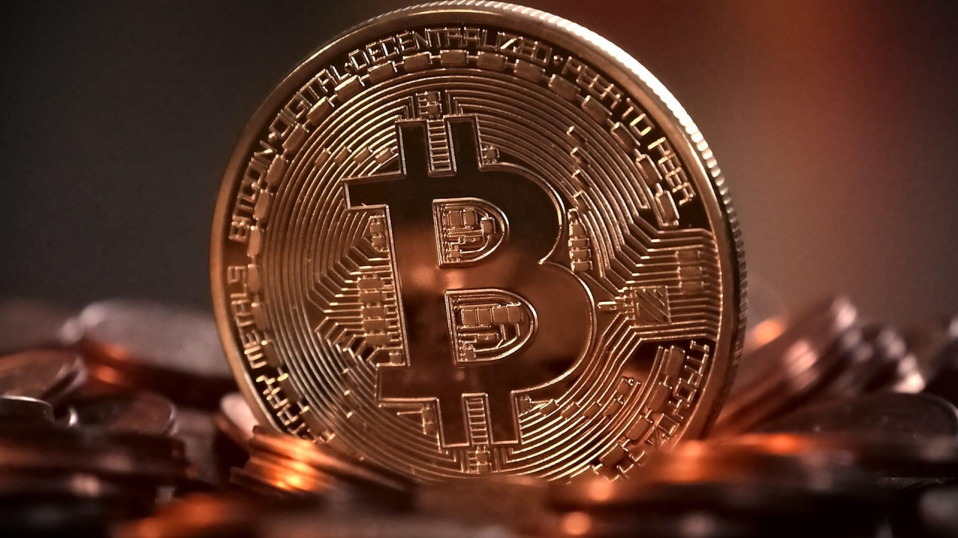 Pourquoi faut-il investir dans la cryptomonnaie ?