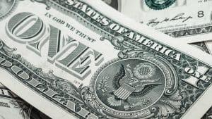 Pourquoi opter pour des comparateurs de banque en ligne ?