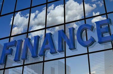 Que devez-vous savoir sur des SCPI de rendement avant d'y investir ?