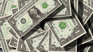 Que représentent les fonds souverains et à quoi servent-ils ?