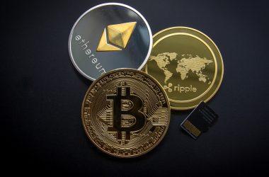 Qu'est-ce que les crypto monnaies ?